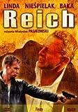 Reich (2001) Region ALL PAL (Polish Version Only) by Boguslaw Linda