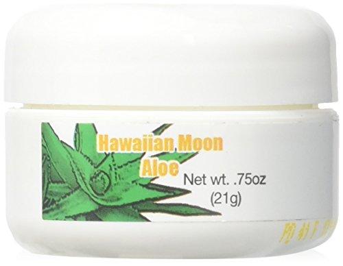 Hawaiian Skin Care - 7