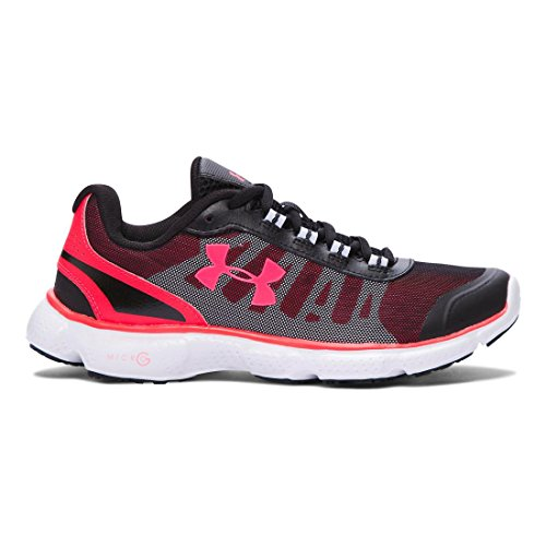 Under Armour Damen Micro G Attack 2 H Laufschuhe