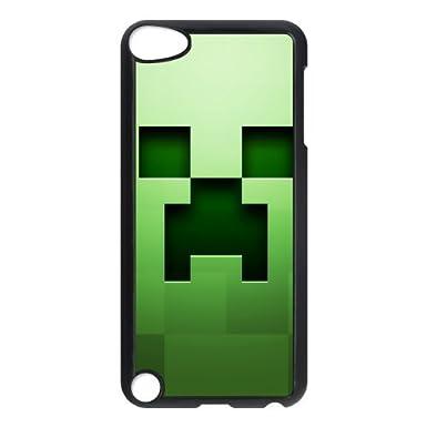 Ipod 5 Case Adventure Game Minecraft Ipod 5 Cases Ipod 5th Gen Case