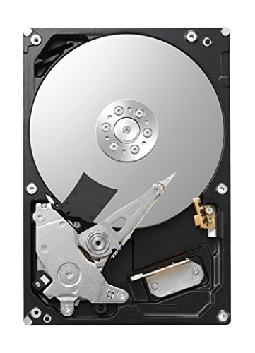 Build My PC, PC Builder, Toshiba HDWD110XZSTA