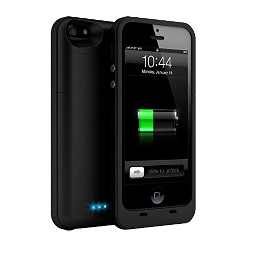 iPhone Battery Case Protective Protection