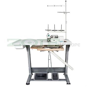 nähmaschine mit tisch neu