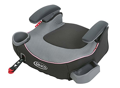 compare price to graco booster seat with latch. Black Bedroom Furniture Sets. Home Design Ideas