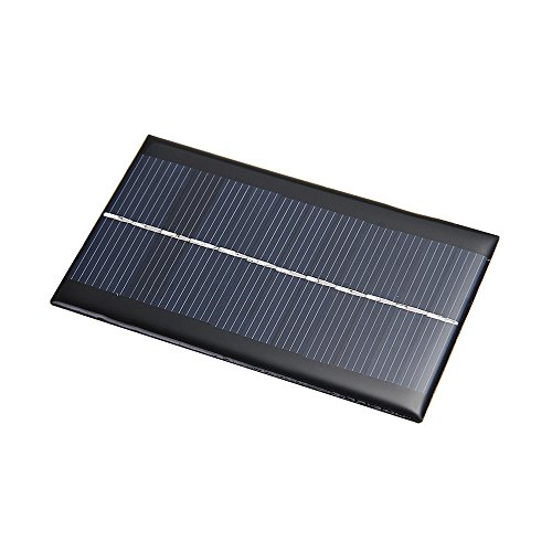 Best Solar Home Lighting System