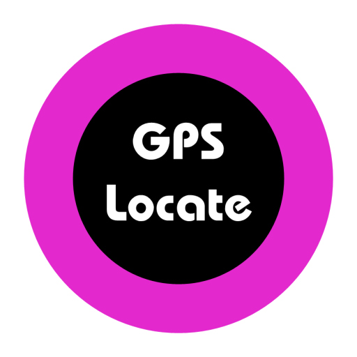 GPS Locate - Ban Chart