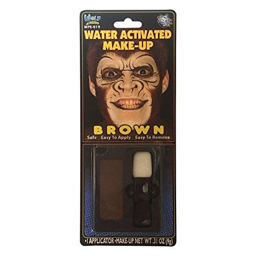FX Face Makeup Novelty