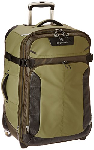 Eagle Creek Tarmac 28 Inch Luggage