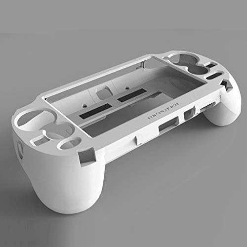 Smartlove1P Gamepad Protective Case with L2 R2 Trigger for Sony PS Vita 1000 PSV1000