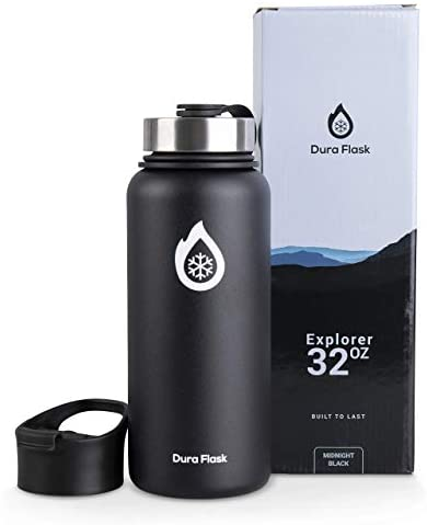 DuraFlask Explorer Double Wall Insulated Optimizing product image