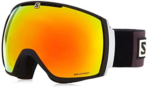 Salomon XT ONE