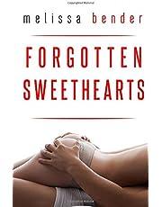 Forgotten Sweethearts