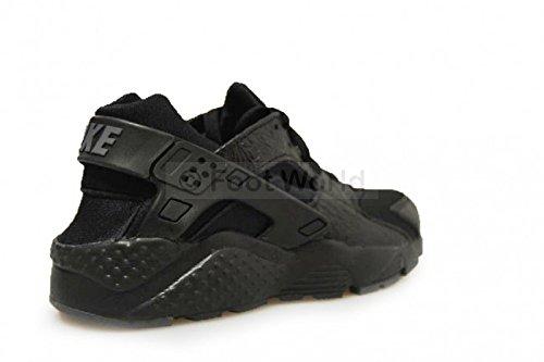 Nike , Baskets pour homme noir noir