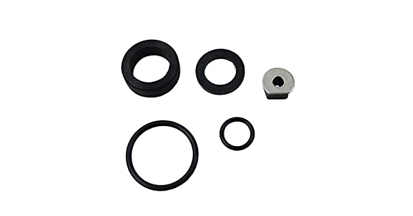 Fuel Injection Nozzle O-Ring Kit Beck//Arnley 158-0900