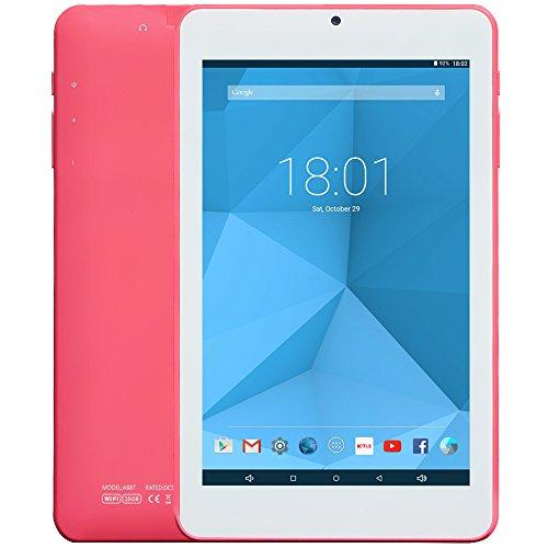 alldaymall-tablet-16gb-7-ips-display-hd-1280x800-android-51-lollipop-1gb-ram-quad-core-wi-fi-bluetoo