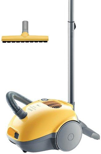 Bosch Aspirador Aspiradores Con Bolsa 1800W Proparket BSD2822