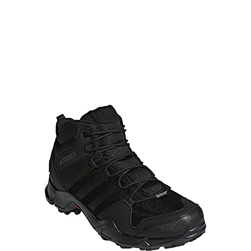 Ax2r Nero Uomo Outdoorbb4602 Gtx Nero Medium Terrex Adidas 1TE7qnwUT