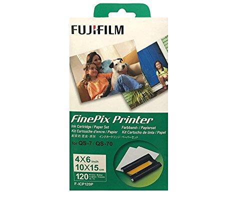 Fujifilm F-Rp 120 P by Fujifilm