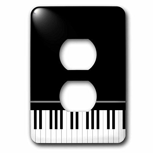 InspirationzStore Music Art Designs lsp 112947 6