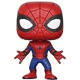 Funko Marvel Spider-Man Homecoming - Figura de Colección Vulture