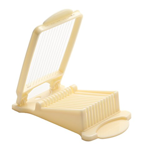deluxe cheese slicer - 5