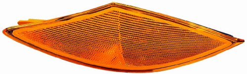 depo-335-1503r-uc-saturn-ion-passenger-side-replacement-side-marker-lamp-unit-without-bulb