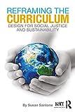 Reframing the Curriculum