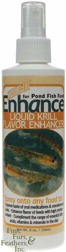 Spray Flavor Enhancer (Ecological Laboratories Microbe-Lift Spray Flavor Enhancer (8 oz.))