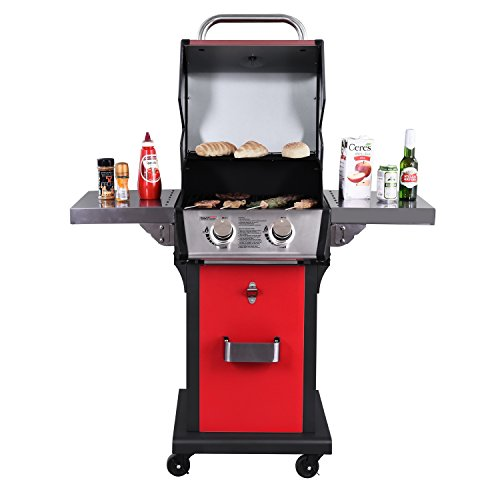 RoyalGourmet-2-Burner-Patio-Propane-Gas-Grill