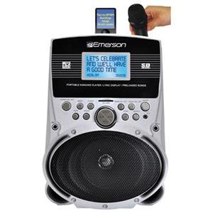NEW MP3 Lyric Player (Home & Portable -