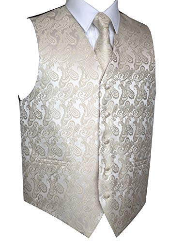 List of the Top 10 tuxedo vest tie and pocket square you can buy in 2020