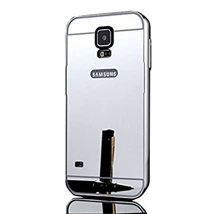 carcasa aluminio samsung galaxy s5
