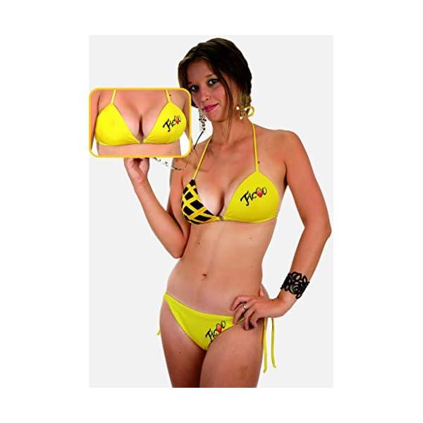 bikini Bico Ficoo Sun 1 spesavip