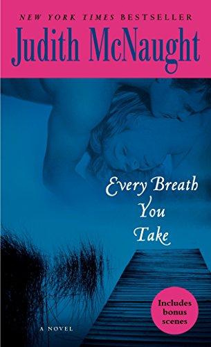 Every Breath You Take: A Novel