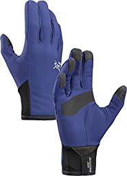 Arcteryx Venta Glove Corvo Blue Large