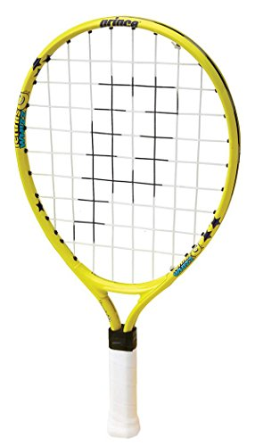 Cheap Prince Tennis Whizz 17″ Junior Tennis Racquet