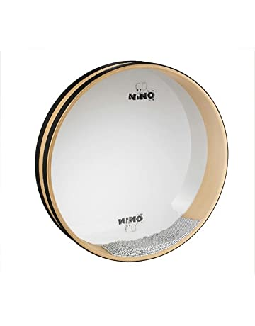0eb530430c426 Shop Amazon.com | Ocean Drums