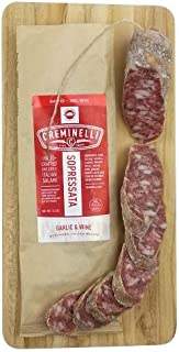 product image for Salami Sopressata, Creminelli (3 pack)