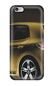 New Arrival Case Specially Design For Iphone 6 Plus (toyota Auris 37) 6257061K67208795