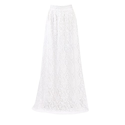 See the TOP 10 Best<br>Plus Size Bandana Print Knit Skirt