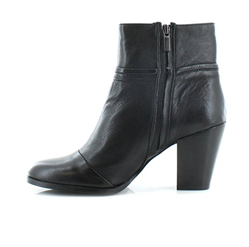Kenneth Cole New York Natalie Mujeres Botas Negro