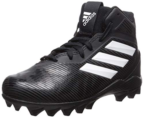 adidas-Kids-Freak-Mid-Md-Football-Shoe