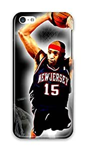 TYHH - FUNKthing NBA New Jersey Nets PC Hard new iphone 6 4.7 cases for women ending phone case