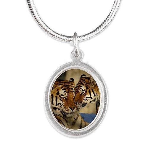 silver-oval-necklace-nuzzling-tiger-love