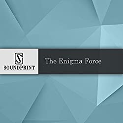 The Enigma Force
