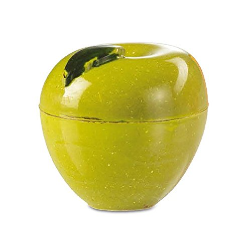 Pavoni ChocoFruit Apple Chocolate Mold