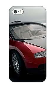 Awesome VcSDQja8216bjDFM ZippyDoritEduard Defender Tpu Hard Case Cover For Iphone 5/5s- Cars