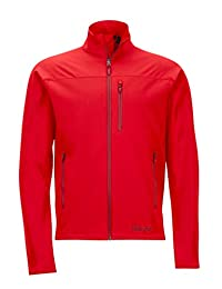 Marmot Tempo Men's Softshell Jacket