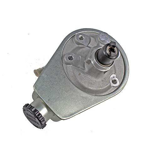 (Brand new DNJ Power Steering Pump PSP1193 for 97-02/Dodge Trucks Ram 2500 Pickup - No Core Needed)
