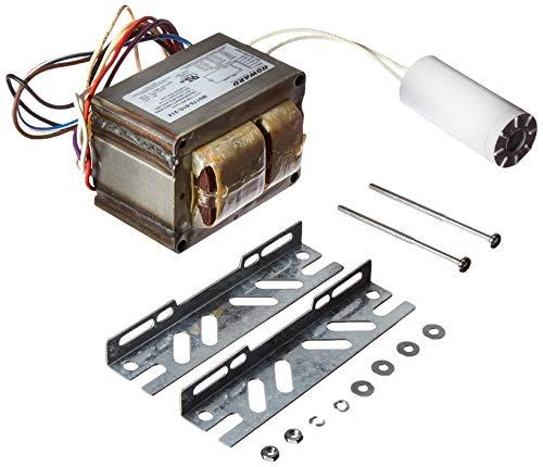 (Howard Lighting M-175-5T-CWA-K 175W Five Tap Metal Halide Ballast Kit)